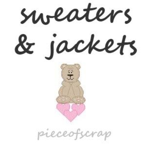 💕🐻 Shop pieceofscrap Dresses 🐻💕